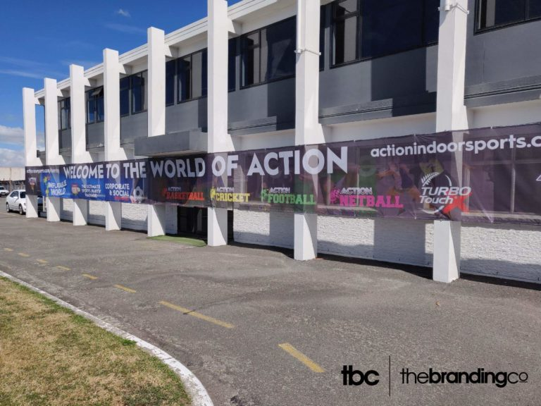 products_action-banner-2019