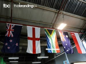 products_flags