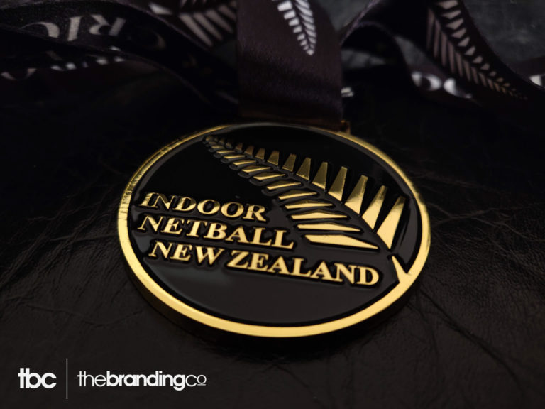 products_innz-2018